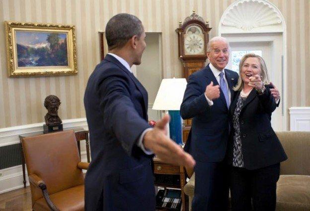 , NH poll: Clinton maintains huge lead; Walker, Bush lead GOP pack; Ayotte in virtual tie with Hassan, Gravis, Gravis