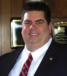 Michael D